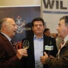 Iubesc Vinul Romanesc-1