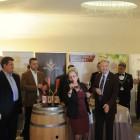 Iubesc Vinul Romanesc-2