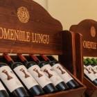 Iubesc Vinul Romanesc-4