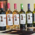 Iubesc Vinul Romanesc-5