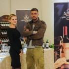 Iubesc Vinul Romanesc-7