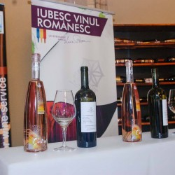 iubesc-vinul-romanesc-oct-2016-4