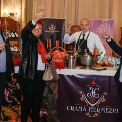 iubesc-vinul-romanesc-oct-2016-6